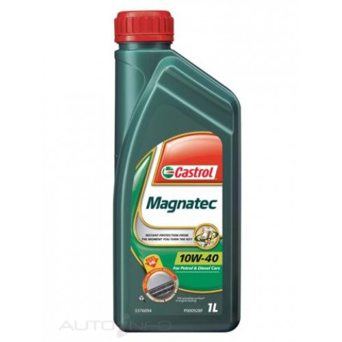 castrol and its distributors Global lubricant distributors are proud distributors of a complete range of lubricant products from quality suppliers, including castrol, mobil and hi-tec oils and.