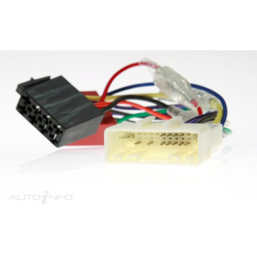 APP091 harnesses av accessories autobarn snap on wire harness adapter at bayanpartner.co