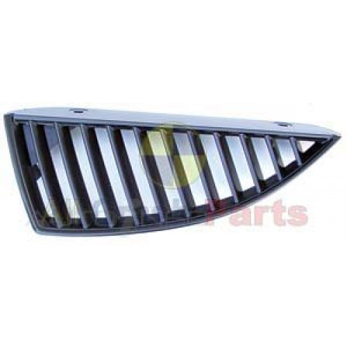 All Crash Parts Grille Ch Lancer SP10275