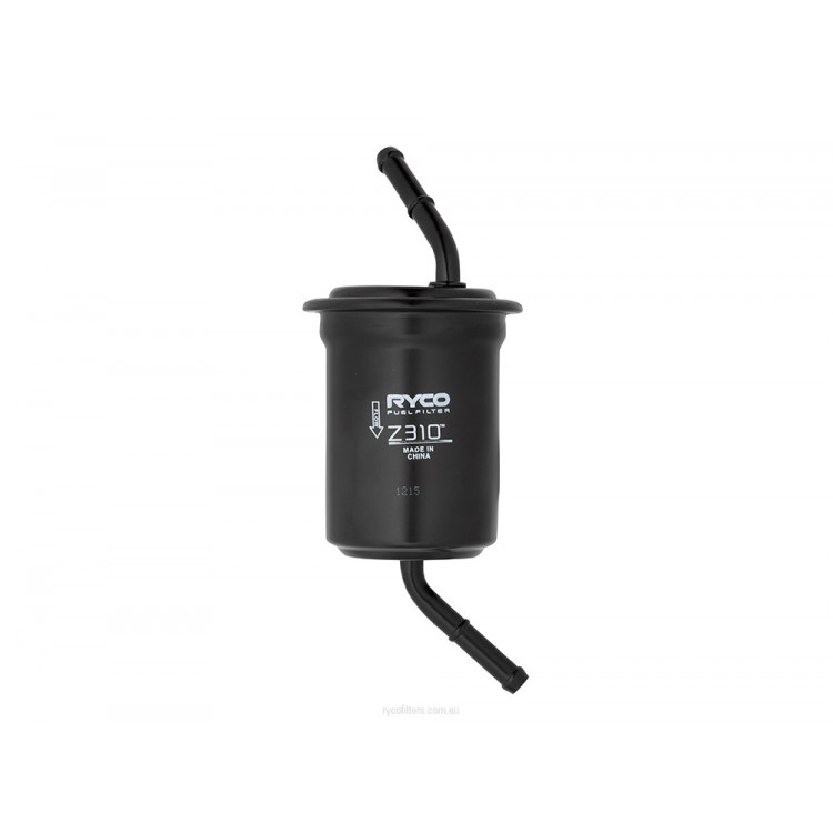 Ryco EFI Fuel Filter SP15785