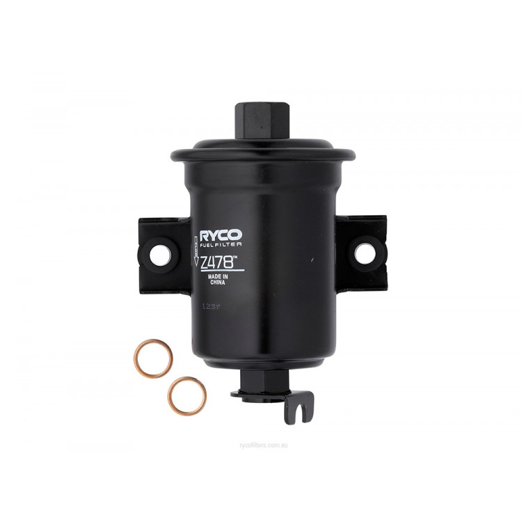 Ryco EFI Fuel Filter SP05325