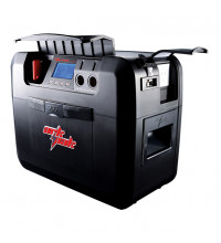 Arkpak 730 Portable Power Station