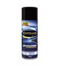 Polyglaze Carpet And Upholstery Cleaner 400G
