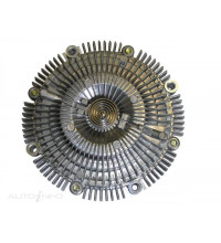Dayco Fanclutch SP135023