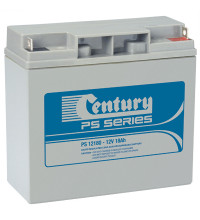 Century PS12180 VRLA Appliance Battery 12V 18Ah