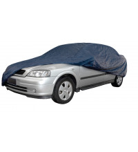Streetwize X-Large 1 Star Car Cover Up To 5.3m