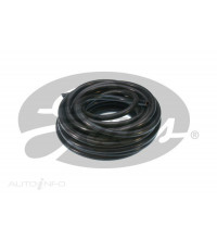 GATES WASHER AND VACCUM TUBE 14X 50FT