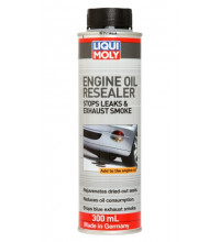 LIQUIMOLY ENGINE OIL RESEALER 300ML