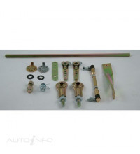 Carburettor Linkage Kit