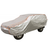 Streetwize Hail Car Cover Large/X-Large 4WD