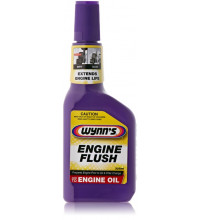 Wynns Engine Flush 325ml
