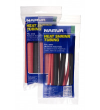 NARVA Heatshrink Selection 9.5 19