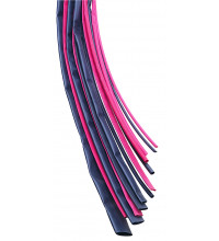 NARVA Heatshrink 2.4Mm Blk