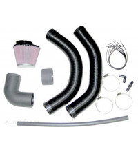 Air Induction Kit