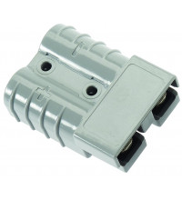 NARVA Connector Heavy Duty Anderson Plug 50 Am