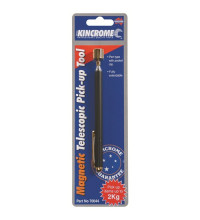 KINCROME PICK UP TOOL MAGNET TELESCOPIC