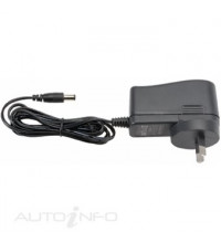 240V CHARGER TO SUIT 71312 INSPECTION LIGHT
