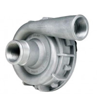 Davies Craig Water Pump SP139344