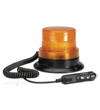 Narve 12-80V LED Strobe Light