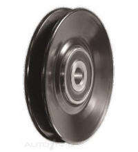 Dayco IDLERTENSIONER PULLEY SP147184