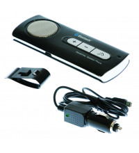 Aerpro Handsfree Bluetooth Car Kit
