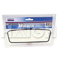 Haigh Mirror Interior Suction