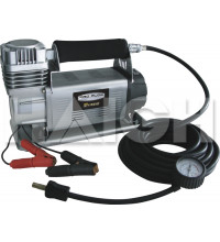 Dr Air Air Compressor 12V 150Psi