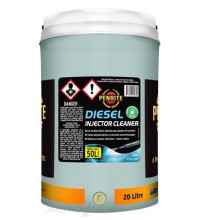 Penrite Diesel Injector Cleaner Fuel Additive OA03238
