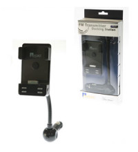 AERPRO Fm Transmitter Iphone/Ipod