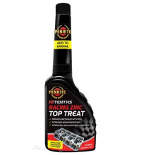 Racing Zinc Top Treat