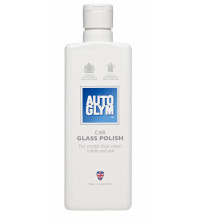 Autoglym Glass Polish 325Ml
