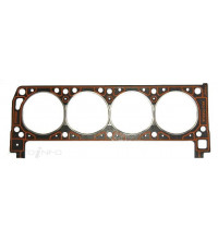 Pro-Torque Engine Cylinder Head Gasket SP02380