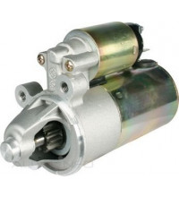 OEX Starter Motor Suits Autolite 12V 10Th Cw SP36684