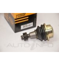 Roadsafe Ball Joint - Front Lower SP157685