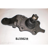 Masterpart BALL JOINT SP97649