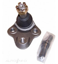 Protex Suspension Ball Joint SP65411