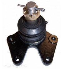Ball Joint - Front Lower