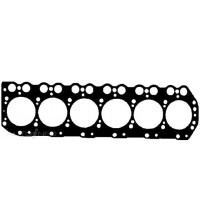 Pro-Torque Engine Cylinder Head Gasket SP80947
