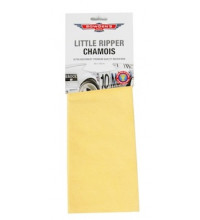 Bowden's Own Little Ripper Chamois 60x35cm