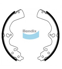 Bendix Brake Shoes Bendix SP135397
