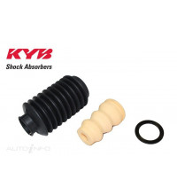 KYB Strut Bumper and Boot Kit SP100870