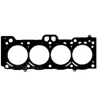 Pro-Torque Engine Cylinder Head Gasket SP81025
