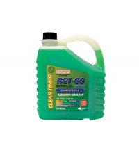 CLEANTEAM RCI60 RADIATOR COOLANT 5L