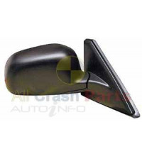 All Crash Parts RH Door Mirror Ce Lancer Coupe 96-6/02 SP01674