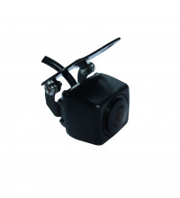 PARKMATE CDD28KN HD COLOUR CMOS CAMERA