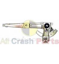 All Crash Parts Window Regulator RH Mits L300 10/86 SP01763