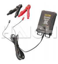 Batterylink Auto Maintenance Charger 12V 750Ma