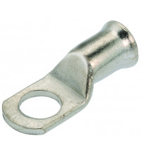 PROJECTA CABLE LUG 35-210MM STUD