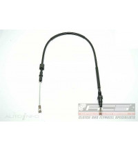 Clutch Pro Clutch Cable SP162587