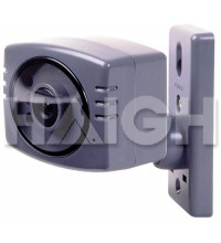 HAIGH Home or Office Security Camera